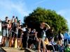 Drachenbootrennen 2013