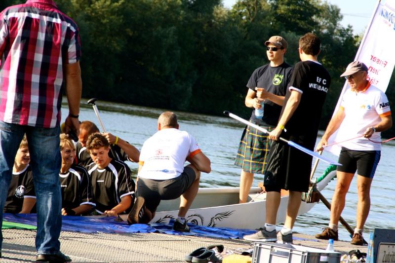 drachenbootcup-2012-015