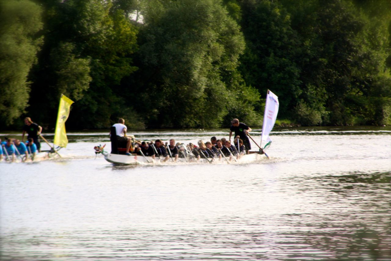 drachenbootcup-2012-101