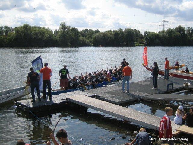 efc-drachenboot-und-grillen-001