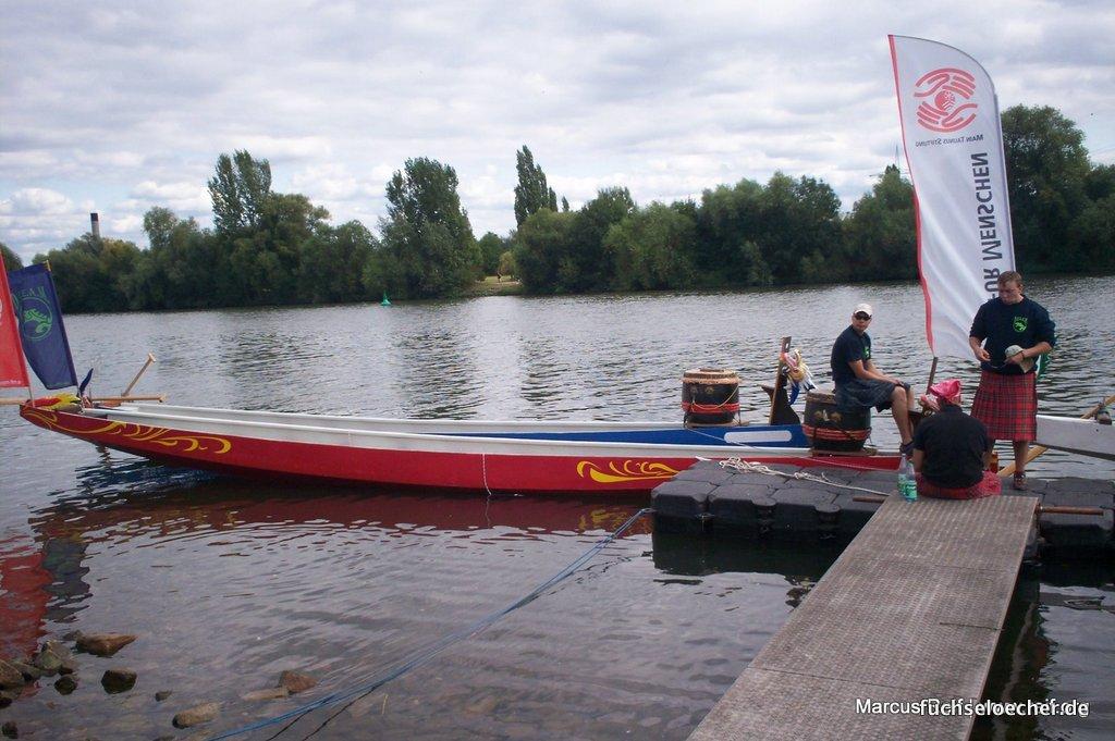 efc-drachenboot-und-grillen-136
