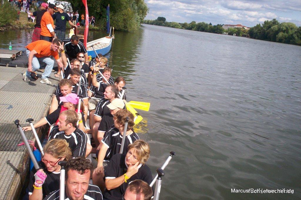 efc-drachenboot-und-grillen-141