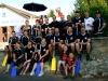drachenbootcup-2012-006