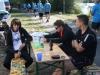 drachenbootcup-2012-066