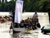 drachenbootcup-2012-071