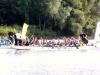 drachenbootcup-2012-104