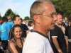 drachenbootcup-2012-114