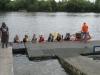 efc-drachenboot-und-grillen-010