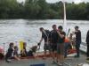efc-drachenboot-und-grillen-012