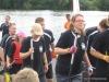 efc-drachenboot-und-grillen-017