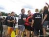 efc-drachenboot-und-grillen-023