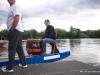 efc-drachenboot-und-grillen-036