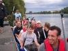 efc-drachenboot-und-grillen-038