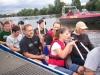 efc-drachenboot-und-grillen-039