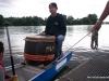 efc-drachenboot-und-grillen-040
