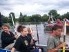 efc-drachenboot-und-grillen-041