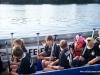 efc-drachenboot-und-grillen-068