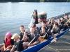 efc-drachenboot-und-grillen-071