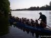 efc-drachenboot-und-grillen-073