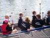 efc-drachenboot-und-grillen-111