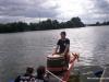 efc-drachenboot-und-grillen-143