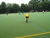 Fußballturniere