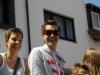 Vatertagsfeier 2011