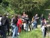 Vatertagsfeier 2012
