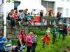 Vatertagsfeier 2013