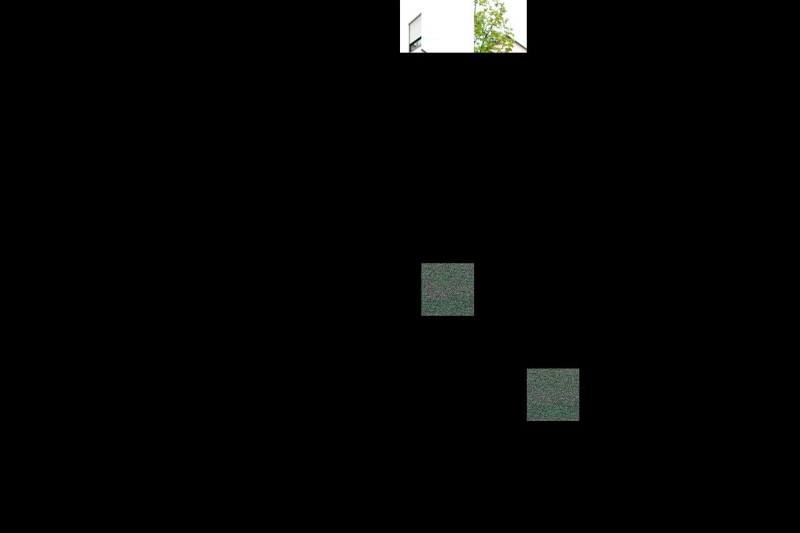 vatertag-2013_097