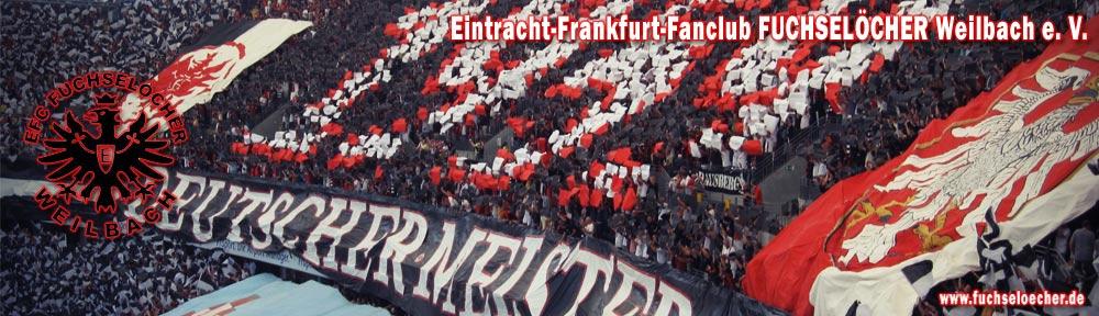 Fuchselöcher Weilbach e. V.