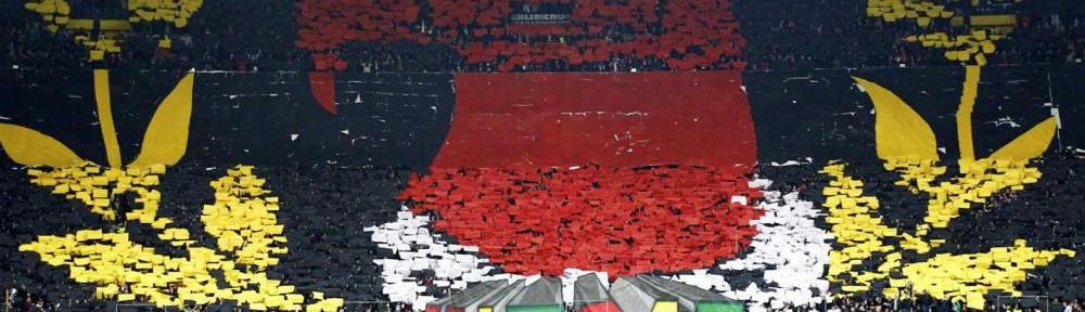 UEFA Europa League  Eintracht Frankfurt -FC Porto